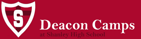 Shanley High School - Strength mobile